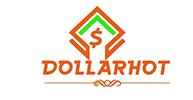 DollarHot Logo